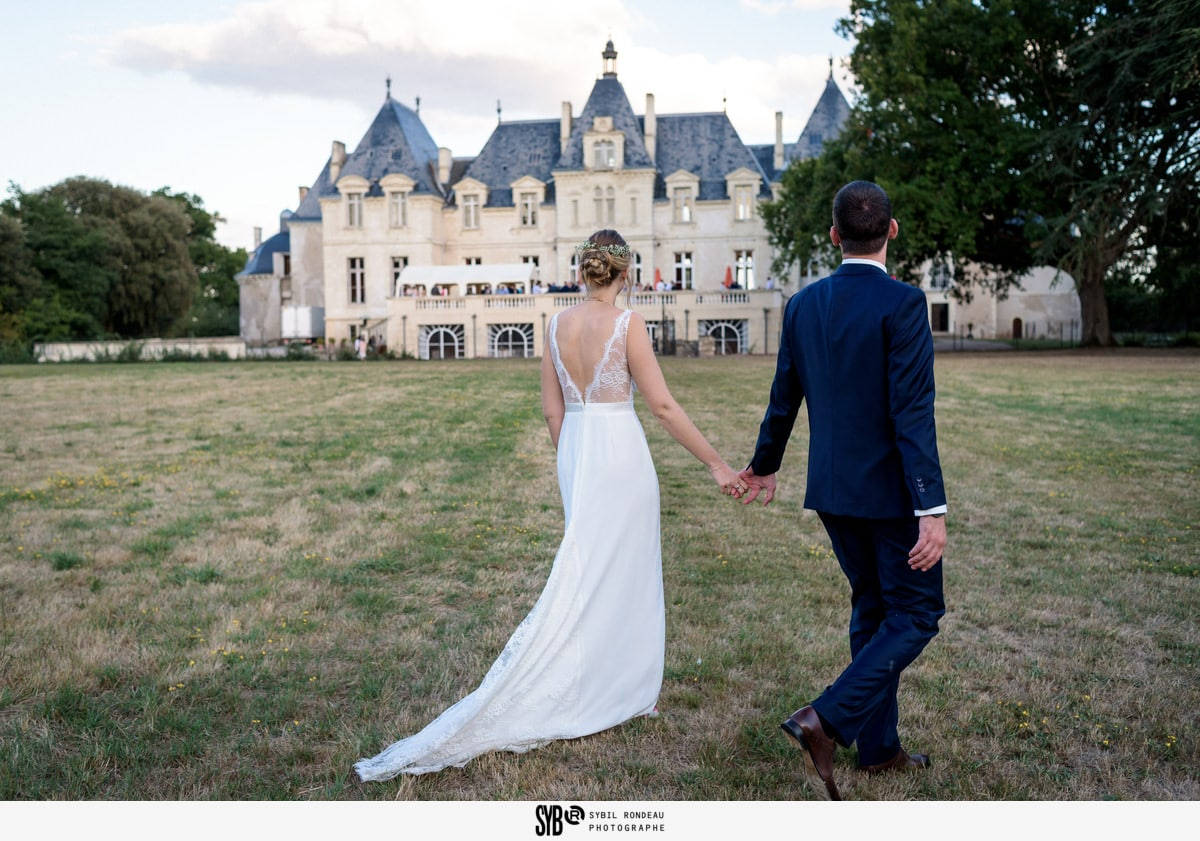 37 photos mariage chateau vair sybil rondeau photographe de mariage et de famille nantes. Black Bedroom Furniture Sets. Home Design Ideas